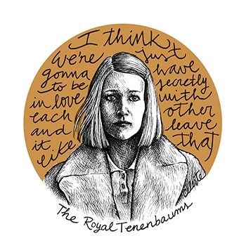 http://celesteciafarone.com/files/gimgs/th-58_celeste ciafarone margot tenenbaum mug.jpg