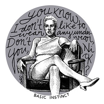 http://celesteciafarone.com/files/gimgs/th-58_celeste ciafarone mug basic instinct_v2.jpg