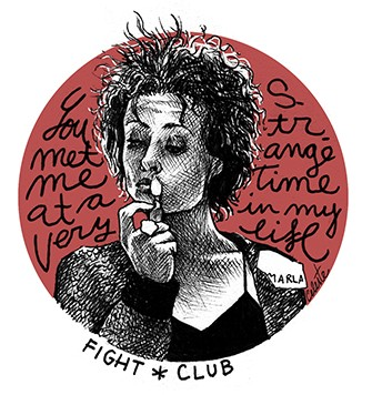 http://celesteciafarone.com/files/gimgs/th-58_celeste ciafarone mug fight club.jpg