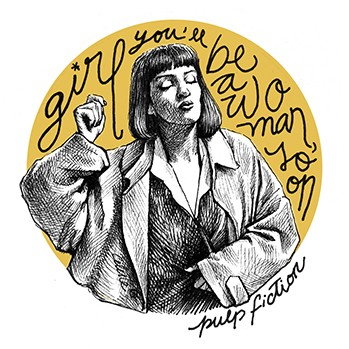 http://celesteciafarone.com/files/gimgs/th-58_celeste ciafarone mug pulp fiction mia wallace.jpg