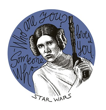 http://celesteciafarone.com/files/gimgs/th-58_celeste ciafarone mug star wars leia.jpg