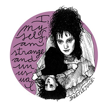 http://celesteciafarone.com/files/gimgs/th-58_celeste ciafarone mugbeetlejuice_v2.jpg